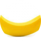 Anonimowy Banan Avatar
