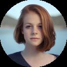 Riley Hanna Avatar