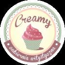 Cukiernia Creamy Avatar